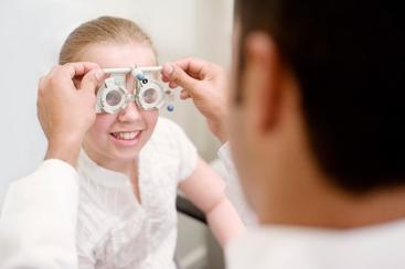 Lưu ý không thể bỏ qua trước khi phẫu thuật cận thị